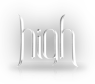logo High Club