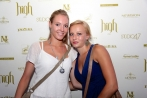SUMMER 2012 25.08.12 au High Club � Nice