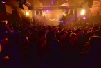 WHAT THE FAC 29.01.16 au High Club � Nice