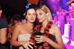 BEACH PARTY 15.06.12 au High Club � Nice