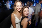 CIRQUE NOIR 09.08.13 au High Club � Nice