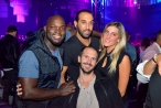 STUDENTS PARTY 30.09.16 au High Club à Nice