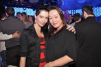 GUESS 09.03.12 au High Club � Nice