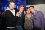 EYES WIDE SHUT 19.05.12 au High Club � Nice