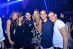 WATERMAT 26.06.15 au High Club � Nice