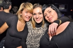 Amazing HIGH 19.02.11 au High Club � Nice