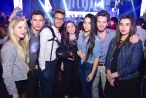 CHAMPIONNAT MONDE DE FLAIR 26.02.16 au High Club � Nice