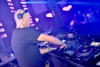 VERTIGO - JULIAN JEWEIL 09.12.16 au High Club � Nice