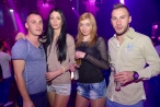 AMAZING HIGH 18.03.16 au High Club � Nice