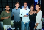 AMAZING HIGH 25.07.14 au High Club � Nice