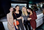 AMAZING HIGH 03.05.19 au High Club � Nice
