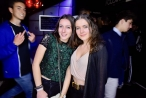 STUDENTS PARTY 14.12.18 au High Club à Nice