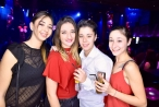 AMAZING HIGH 11.11.17 au High Club � Nice