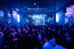 NEW WORLD SOUND 16.01.15 au High Club � Nice
