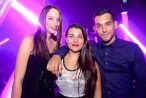 CLOSING SUMMER BEACH PARTY 04.09.15 au High Club � Nice