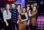 GUEST JULIEN GELOEN 01.03.19 au High Club � Nice