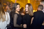 BIOTIFUL 05.02.16 au High Club � Nice