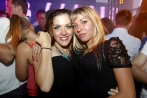 LUXURE and TERRI B Live 04.10.13 au High Club � Nice