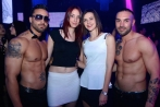 WHERE ARE THE LADIES 08.05.15 au High Club � Nice