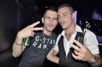 MIKE CANDYS LIVE 25.06.11 au High Club � Nice