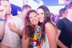 POOL PARTY 17.06.16 au High Club � Nice