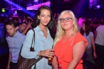 AMAZING HIGH CLUB 02.09.16 au High Club � Nice