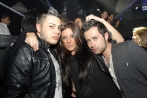 HIGH FASHION WEEK 16.11.12 au High Club � Nice