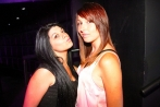 LATIN ADDICT 24.05.13 au High Club � Nice