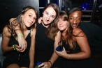 AMAZING SUMMER HIGH 08.08.14 au High Club � Nice