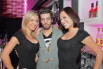 GREGORI KLOSMAN LIVE 18.11.11 au High Club � Nice