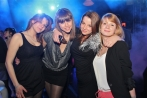 SO DISCO 23.03.12 au High Club � Nice