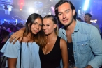 AMAZING HIGH CLUB 12.08.16 au High Club � Nice