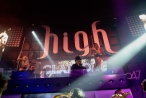 DJ SET CLAPTONE 23.08.18 au High Club à Nice