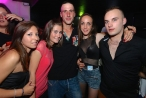 LATIN ADDICT 23.05.14 au High Club � Nice