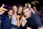 PEOPLE & GUEST 27.07.18 au High Club � Nice