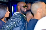 MAITRE GIMS & DJ BATTLE 11.11.16 au High Club � Nice