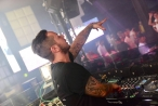MIKE PERRY 04.08.17 au High Club � Nice