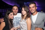 STUDENTS NIGHT 07.10.11 au High Club � Nice