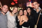 EroticHigh 01.10.11 au High Club � Nice