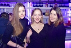 TUJAMO 04.03.16 au High Club � Nice