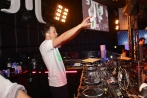 LAIDBACK LUKE LIVE le 11.05.12 au High CLub � Nice