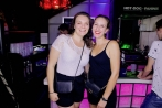 AMAZING HIGH 10.08.19 au High Club � Nice