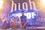 VERTIGO - POPOF le 03.02.17 au High CLub à Nice