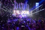 LIL JON LIVE SHOW 20.08.15 au High Club � Nice