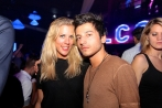 BASTO LIVE 05.10.12 au High Club � Nice