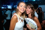 BENNY BENASSI 07.08.15 au High Club à Nice