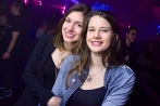 AMAZING HIGH 24.03.18 au High Club � Nice