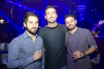 VERTIGO - AGORIA 13.11.15 au High Club � Nice