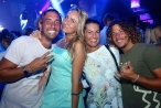 BOBBY PUMA 29.08.14 au High Club � Nice