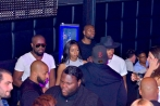 MAITRE GIMS & DJ BATTLE 11.11.16 au High Club à Nice